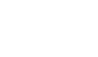 Dog Grooming Puppy Paws Hotel Spa