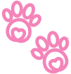 icon-paws