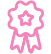 icon-ribbon