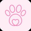 puppypaws.info favicon